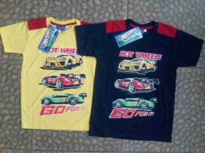 10405629 721131928001105 8090156793249706429 n 300x224 Grosir kaos hotwheels, little m, kemeja nevada kids, sandal fladeo kids