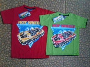 10934038 721132904667674 3146493144687419536 n 300x224 Grosir kaos hotwheels, little m, kemeja nevada kids, sandal fladeo kids