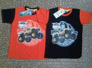 1922410 721132624667702 3501899824354730201 n 300x224 Grosir kaos hotwheels, little m, kemeja nevada kids, sandal fladeo kids