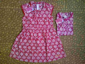 IMG 20150116 124541 300x225 Grosir baju anak disney, strawberry