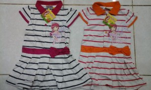 IMG 20150116 124714 300x180 Grosir baju anak disney, strawberry