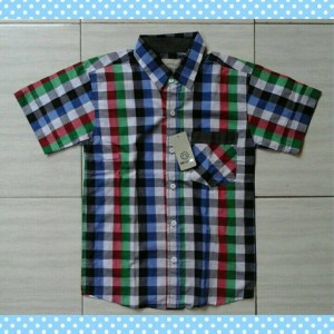nevada kids3 300x300 Grosir baju branded
