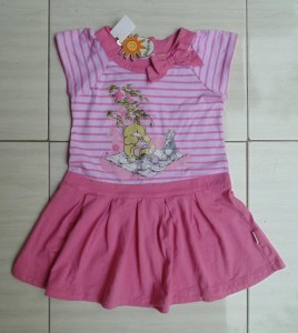 dress little m 268x300 Grosir baju anak branded