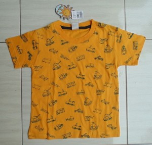 little m boy 300x287 Grosir baju anak branded
