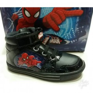 FB IMG 1513396668000 300x300 Grosir sepatu disney cars, frozen, princess, barbie, spiderman.