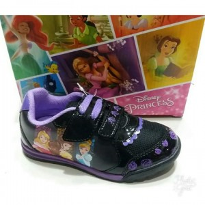 FB IMG 1513396865333 300x300 Grosir sepatu disney cars, frozen, princess, barbie, spiderman.