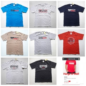 PhotoGrid 1536749249232 300x300 Grosir kaos nevada original murah